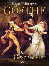 Die Geschwister (German Edition)