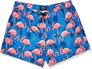 OVS Men's Adriel Swimwear