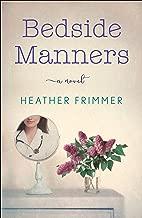 Best novel of manner Reviews