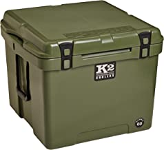 K2 Coolers Summit 60 Cooler