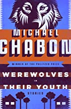 Best werewolves in their youth Reviews