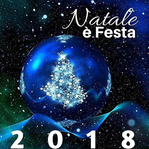 Buon Natale Tutti.Buon Natale A Tutti By Natale Fai Da Te On Amazon Music