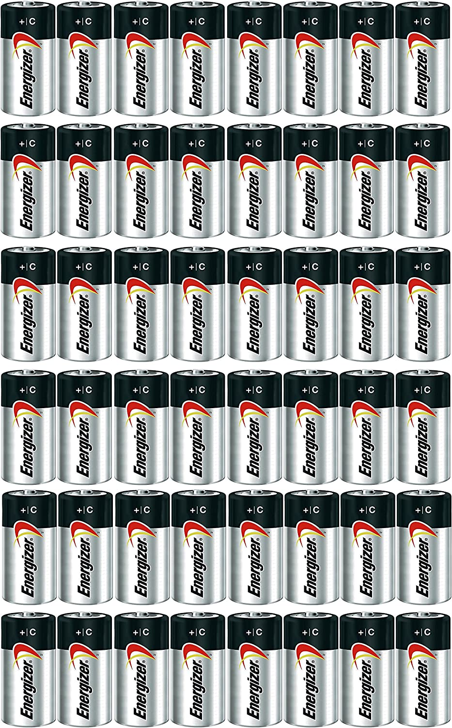 ENERGIZER E93 Max ALKALINE C Mesa Mall BATTERY Exp. 12-2024 82% OFF or USA in Made
