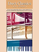 Best alfred publishing piano Reviews