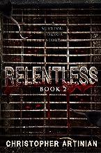 Relentless: Book 2