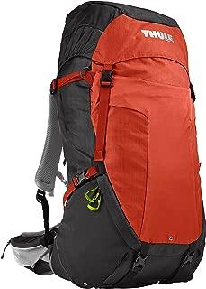 Thule Men's Capstone Hiking Pack, 32-Liter