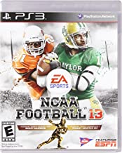 Ps3 Games Sports