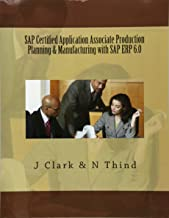 sap production planning certification