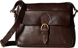Scully Taylor Handbag