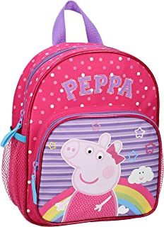 Mochila Peppa Make Believe