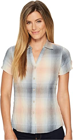 Eco Rich Carabelle Shirt