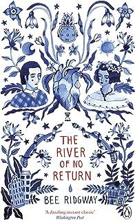 The River of No Return: Penguin Picks