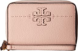 Tory Burch - McGraw Bifold Wallet