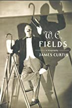 Best picture of wc fields Reviews