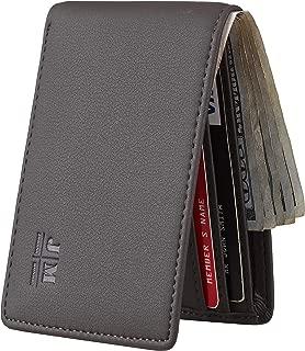 boys wallet
