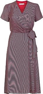 Auf FürHochzeitskleider PromissBekleidung Auf PromissBekleidung PromissBekleidung FürHochzeitskleider Suchergebnis Suchergebnis FürHochzeitskleider Auf Suchergebnis D29WHEI