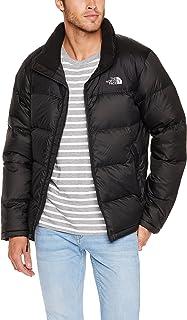 The North Face Men'S M Nuptse Jacket
