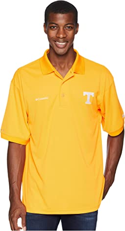 Collegiate Perfect Cast™ Polo Top
