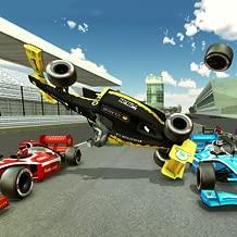rally grand prix