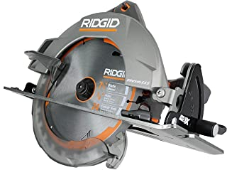 Best ridgid battery skil saw Reviews