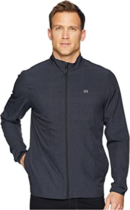 TravisMathew Agave Jacket