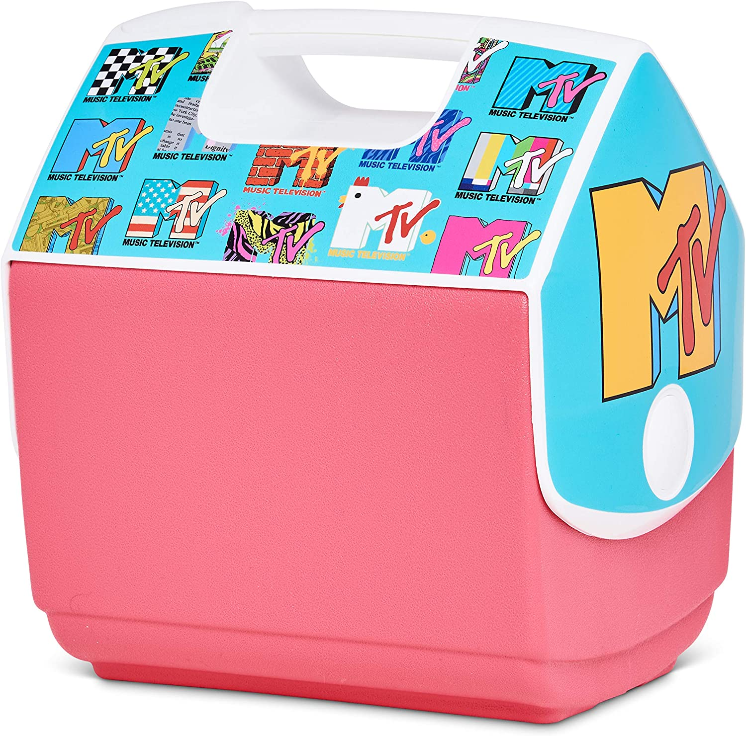 Sale Igloo 7 Qt Limited Popular shop is the lowest price challenge Edition Series Playmate