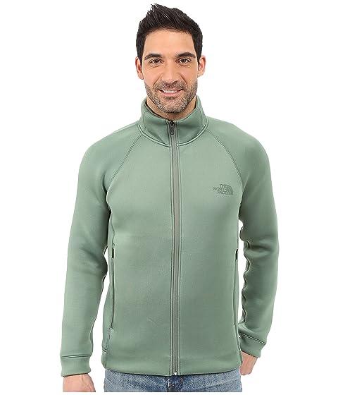 North Face Upholder Men's Jacket (3 color options)