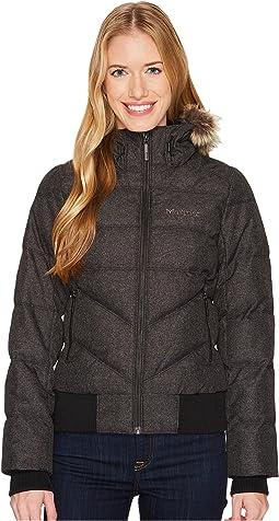 Marmot - Williamsburg Jacket