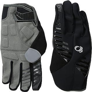 Pearl Izumi - Ride Men's Cyclone Gel Glove