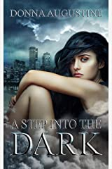 A Step into the Dark: Ollie Wit Series Kindle Edition