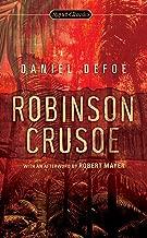 Best great illustrated classics robinson crusoe Reviews