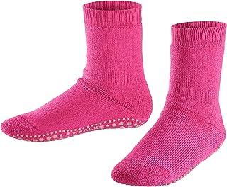 Falke Catspads Socken Calcetines, Niños