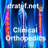 Clinical Orthopedics
