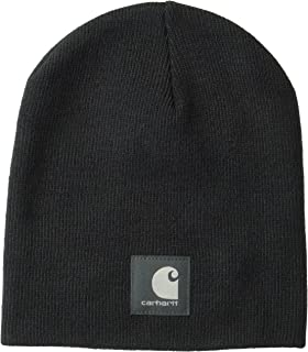 Carhartt Force Extremes Knit Hat Ha Unisex-Adulto
