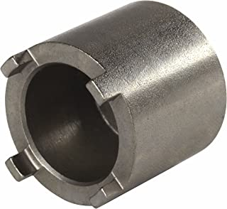 OTC 7217 Axle Locknut Socket for GM