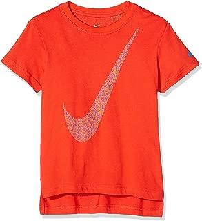 NIKE T Shirt, Nike Zeichen, für Mädchen in 2019 | Nike