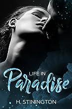 Life in Paradise (Dancing Romance Book 3)