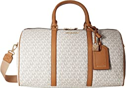MICHAEL Michael Kors - Travel Accessories Large Weekender