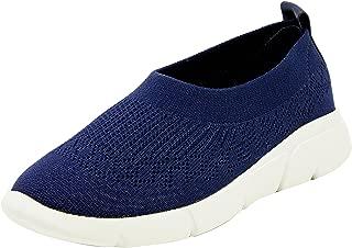 WIDE STEPS Jamie Women Shoes