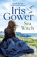 Sea Witch (English Edition)