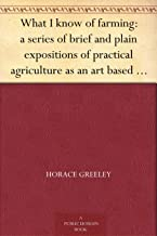 agriculture practical book