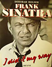frank-sinatra-i-did-it-my-way