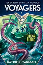 Best voyagers omega rising Reviews