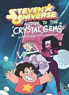 Best steven universe new gems Reviews