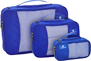 Eagle Creek Pack-It Packing Cubes - Travel Organizer, Set of 3