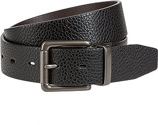 Lee Men's Belts Starts @ Rs.300