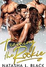 Training the Rookie: A Reverse Harem Romance