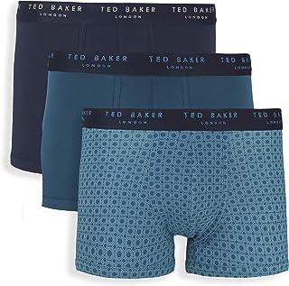 Ted Baker Men's Trunks