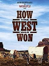 Best agnes brown full movie Reviews