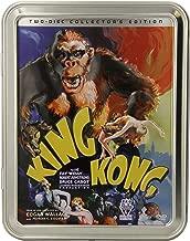 The King Kong Collection